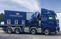 New-Masterkabin-Truck-and-Crane