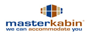 Masterkabin – Leading provider of new and used modular buildings and portable cabins