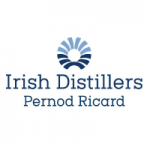 Irish Distillers Logo